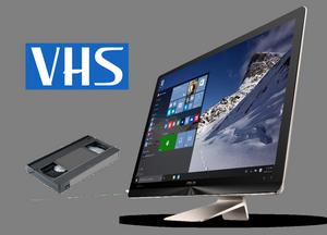 vhs-digital216