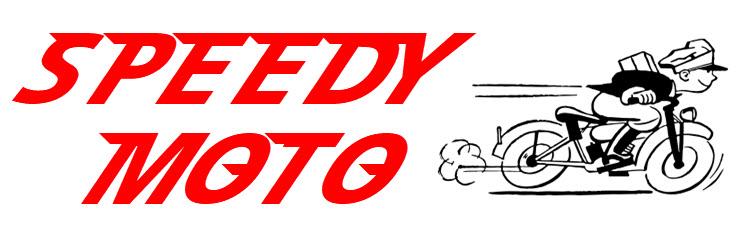 SPEEDY-logo-web2